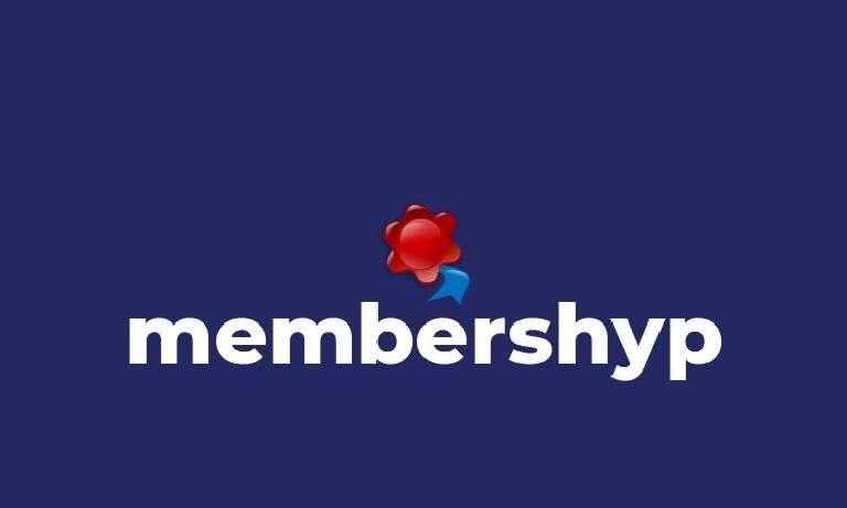 Membershyp