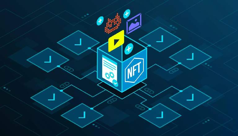 Present and future: Is it a good time to acquire NFTs?