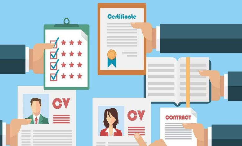 The Benefits of Recruiting IT Contract Experts