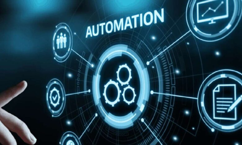 The Reasons Of Opting The Test Automation Route
