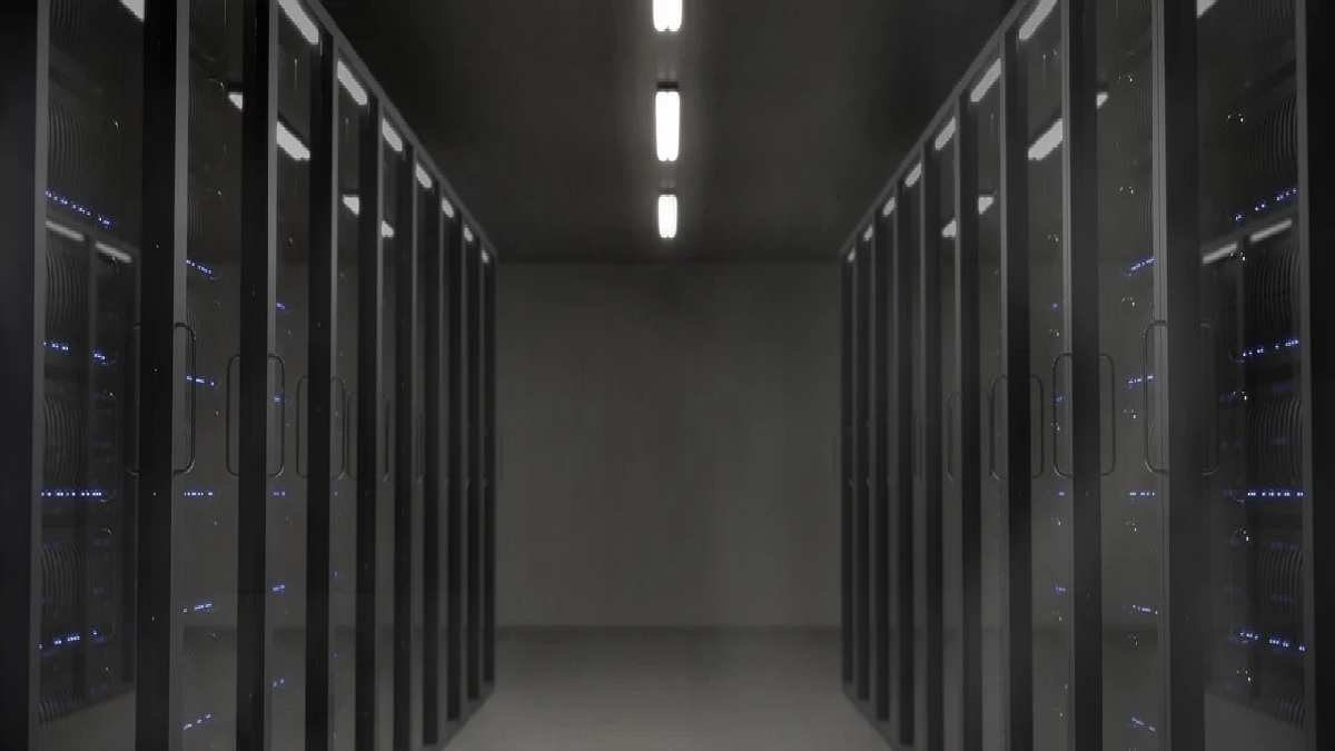 The Top 4 Reasons Why Your Business Needs The Managed IT Services