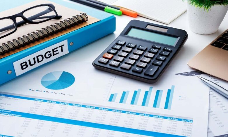 Why Budget Planning is Important Before Moving