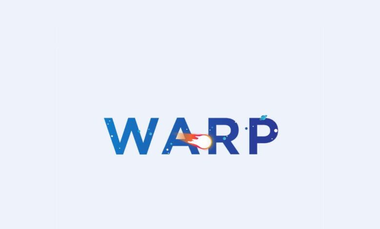 How to bypass web blocking with Warp, the free VPN from Cloudflare