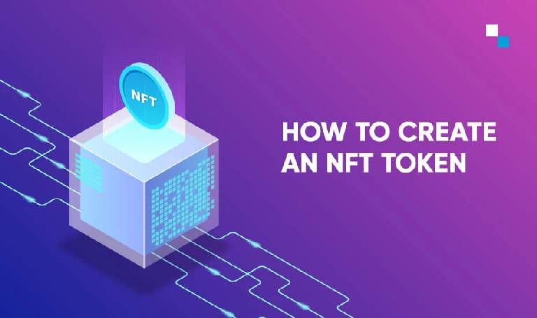 Tutorial: How to make an NFT and sell it?