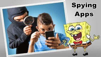 Photo of 5 Best Mobile Spying Apps In 2021
