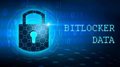 Photo of How to Recover Data from BitLocker Encrypted Drive?