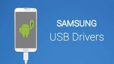 Photo of How To Download And Install Samsung USB Drivers