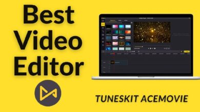 Photo of How AceMovi Video Editor Can Help You Create Unique Videos?