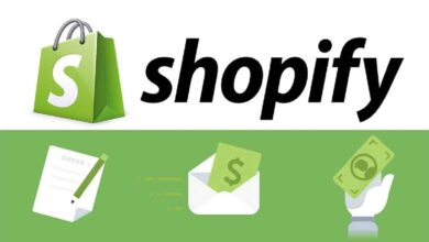 Photo of 12 Best Apps for Your Shopify Dropshipping Store