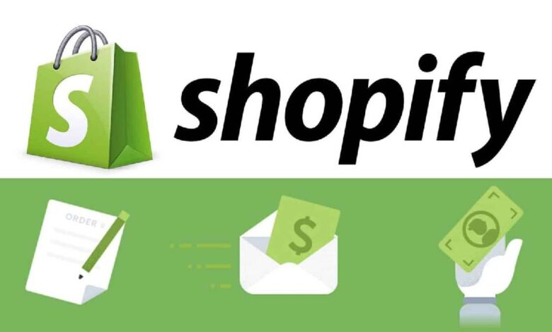 12 Best Apps for Your Shopify Dropshipping Store