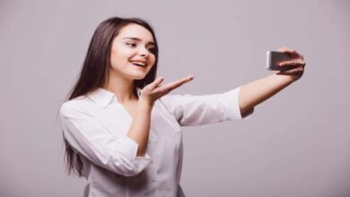 Photo of How to Choose the Best Smartphone Camera