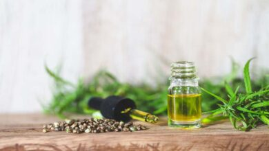 Photo of 7 Important Questions About CBD Oil Answered