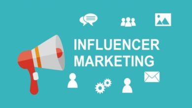 Photo of Influencer Marketing And Its Operational Mechanisms