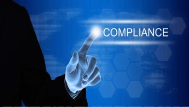 Photo of Monitoring Compliance in Business Intelligence