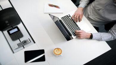 Photo of Content Marketing Services & SEO for Private Investigators