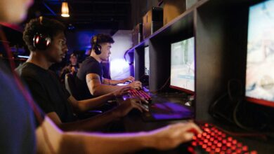 Photo of Play-To-Earn Games: Make Money By Playing In 2021