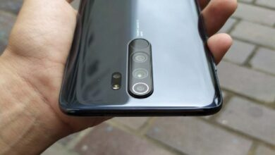 Photo of Miui 13 For Redmi Note 8 Pro: Will It Officially Update?