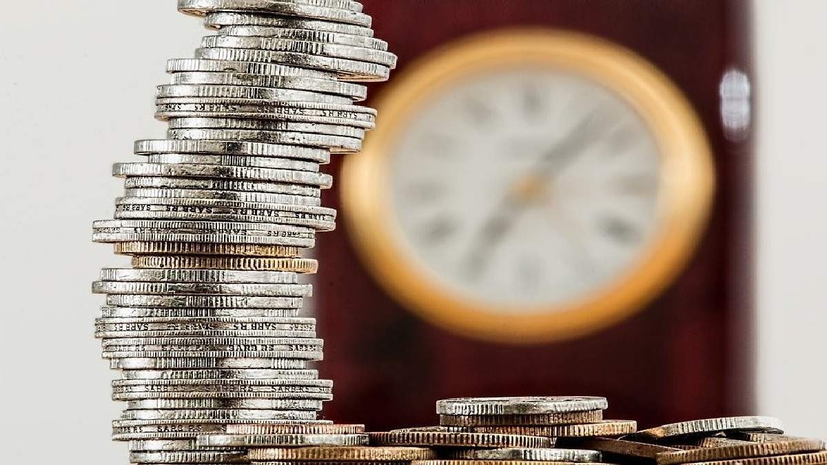 Tips To Help You Save Company Time And Money
