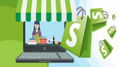 Photo of Benefits of Shopify customization services