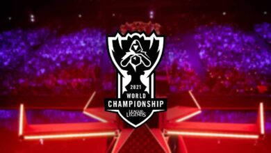 Photo of LOL World Cup 2021 Predictor Challenge: Dates and how to bet at Worlds