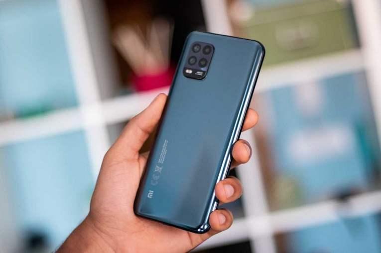 Xiaomi-Mi-10-Lite-5G