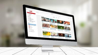 Photo of Using YouTube For Business to Increase Sales