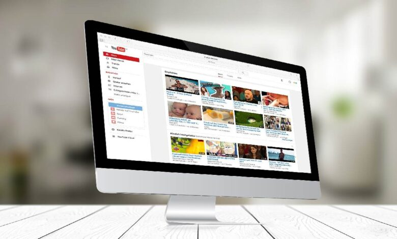 Using YouTube For Business to Increase Sales