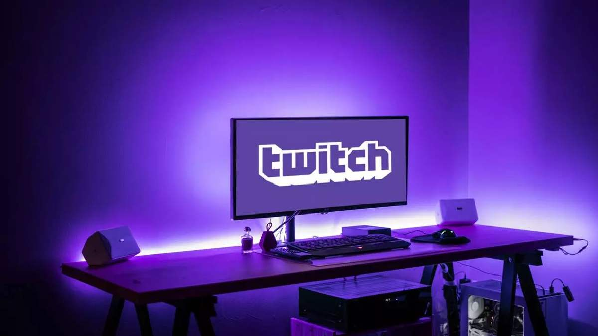 Tips for getting followers on your Twitch streams