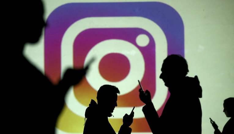 mistakes on instagram