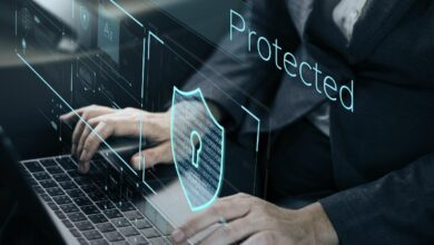Photo of 10 Workplace Security Technologies and Best Practices