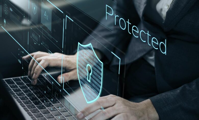 10 Workplace Security Technologies and Best Practices