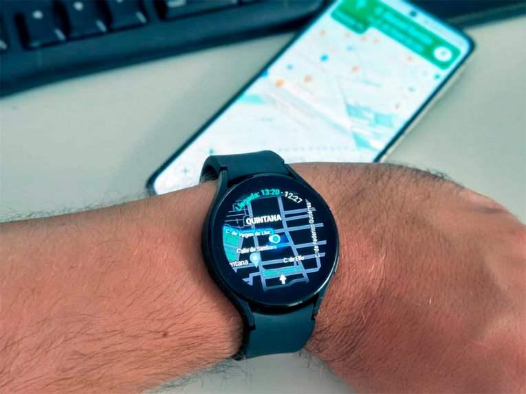 samsung-galaxy-watch-map