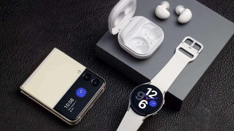samsung z3 watch 4