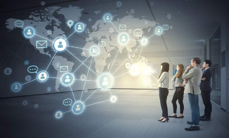 Why using a virtual data room is a no brainer