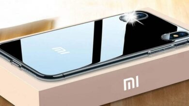 Photo of 16 Best Xiaomi Secret Codes You Must Know