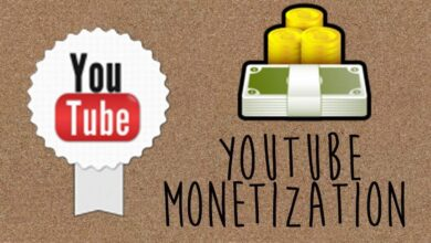 Photo of Monetizing Content with Youtube: What No One Tells You