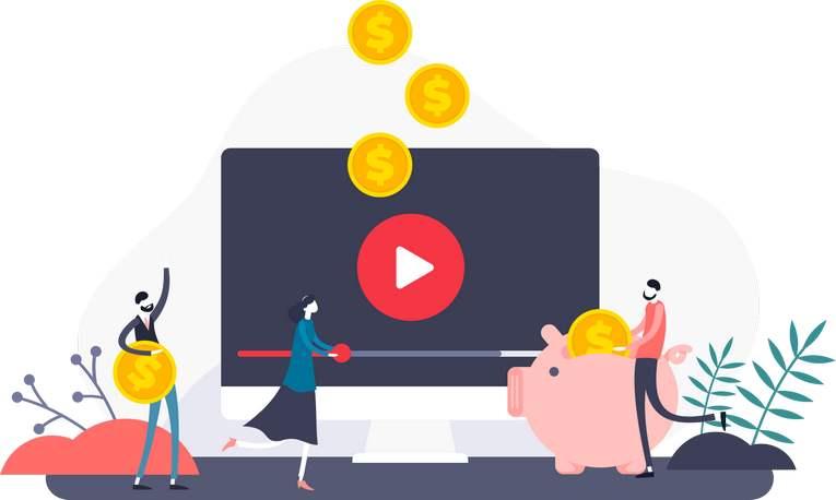 youtube monetization requirement