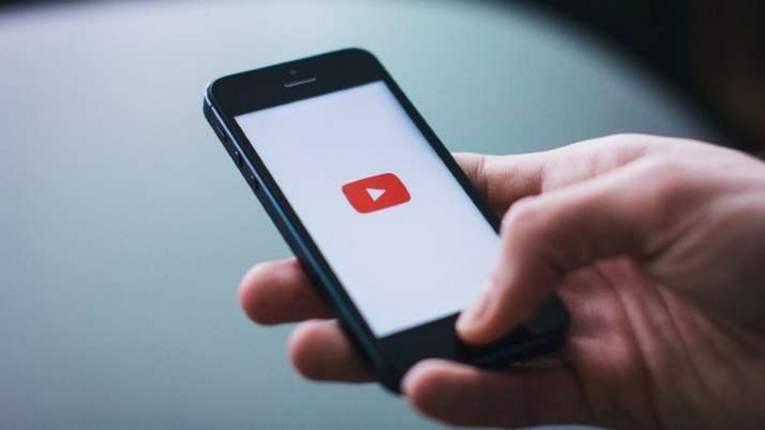 youtube optimize