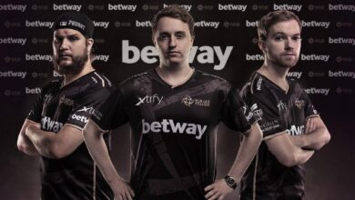 Photo of Betway – One Of The Most Trusted Online Betting Companies