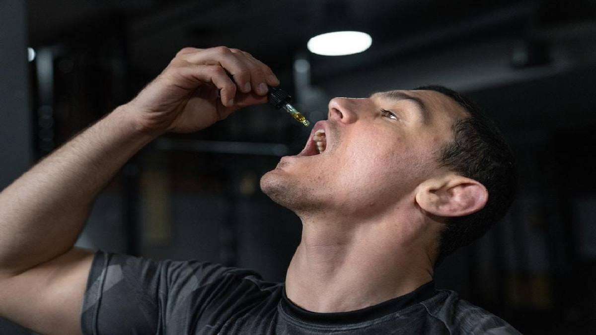 A Look at the Cannabis and CBD Industries