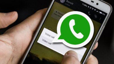 Photo of How Much Data WhatsApp Calls Consume