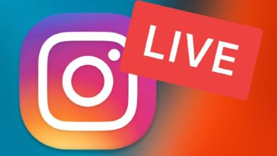 Photo of Instagram Introduces A Tool To Schedule IG Live, Here's How To Do That!