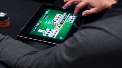 Photo of Best Online Casinos for iPad Games and Apps