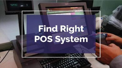 Photo of How to Choose the Right POS System for Your Business