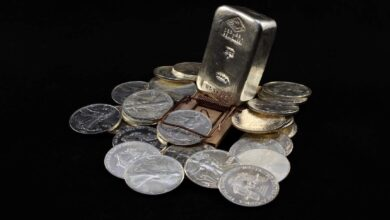 Photo of Key Points to Know about Silver IRA Companies