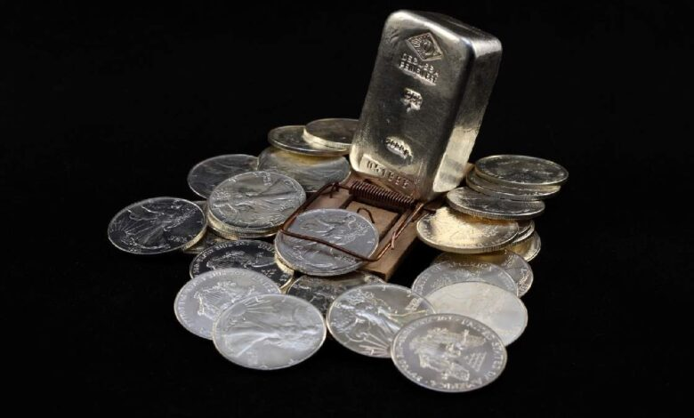 Key Points to Know about Silver IRA Companies
