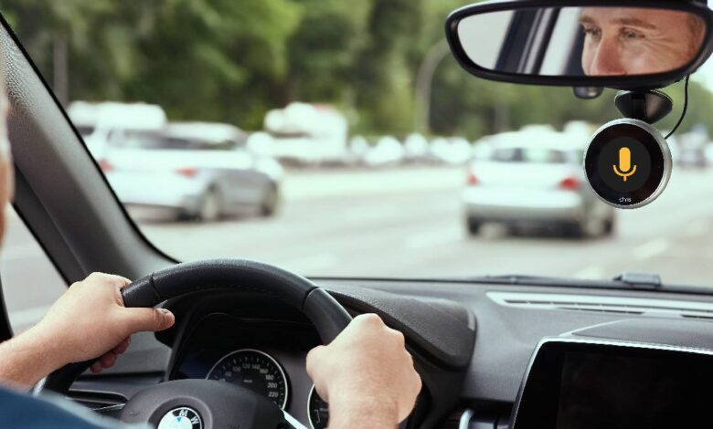 4 Technologies That Will Make Your Car Safer