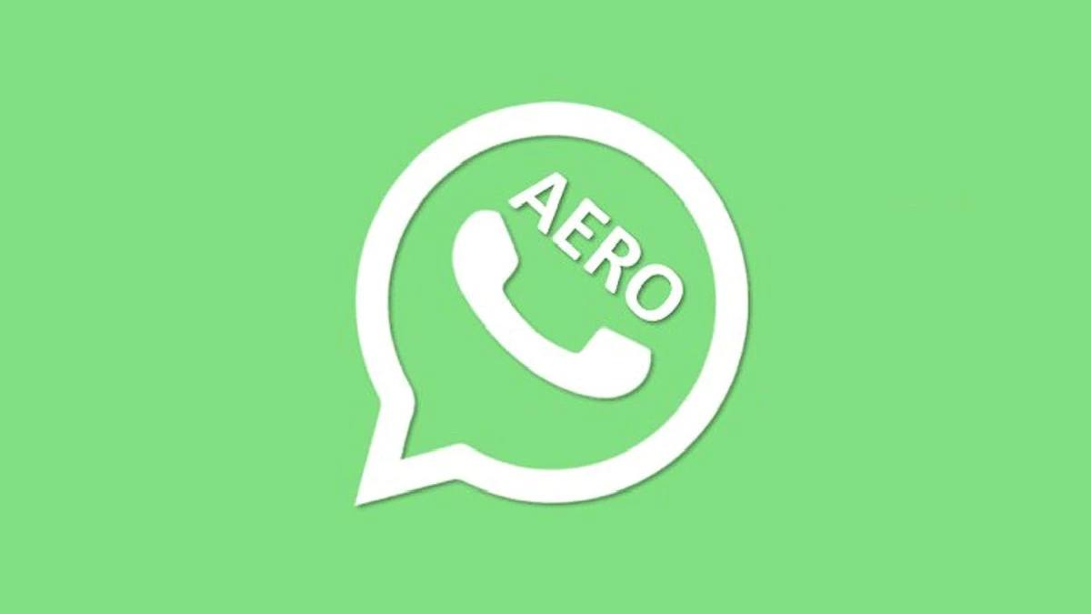 Whatsapp Aero: How to Download, Features and Advantages